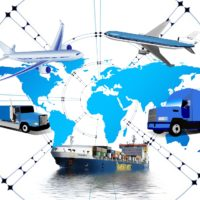 logistics-3125131_1920